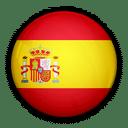 LinkedIn España - El auge del profesional