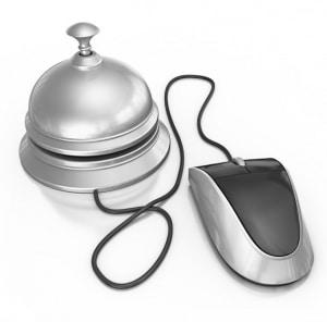 Atención al Cliente - Cómo ofrecer un buen servicio