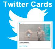 twitter cards mejora la visibilidad de tu cuenta