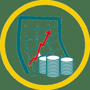 Plan general contable - Qué es y cómo hacerlo