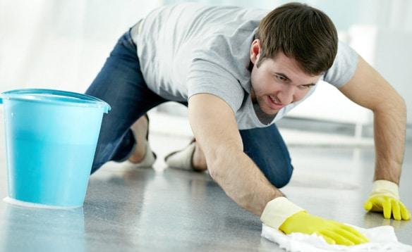 Empresas de limpieza – Cómo crearlas