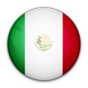 Comida mexicana como idea de negocios