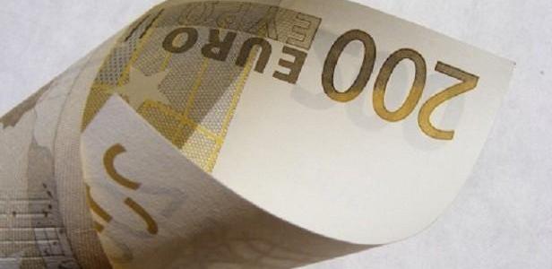 Renta fija para empresas y autónomos en España