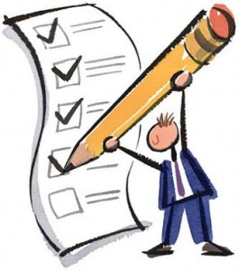 Sociedad laboral Características y ventajas