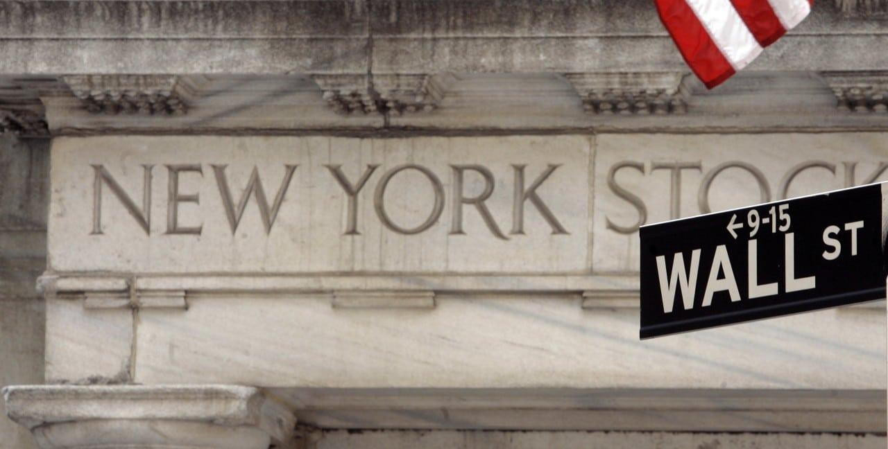Wall Street La cuna del mercado