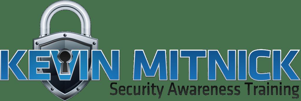 Kevin Mitnick: el hacker más temido (y respetado)