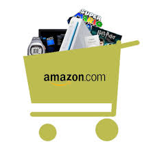Vender en Amazon: ¡Apóyate del gigante ecommerce!