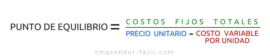 ¿Cuánto cuesta mi producto? – Guía para pricing