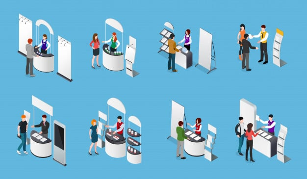 Ciclo de vida de un producto y sus etapas