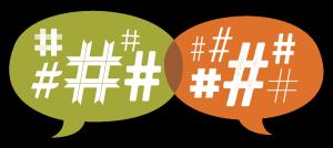 Formar palabras que generen tráfico – 25 consejos