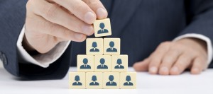 Procedimiento administrativo – Los 4 pilares