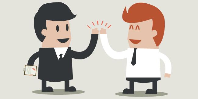 Top 10: Herramientas de Relaciones Públicas