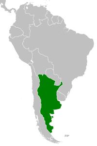 Estos son los negocios más rentables en Buenos Aires, Argentina
