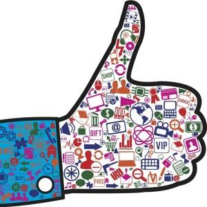 Cómo crear Facebook con call to action gratis