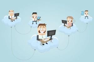 ¿Cómo el remote desktop ayuda a tu empresa?