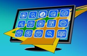 Monitorea ventas para retener al cliente