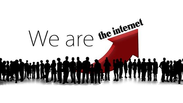 ¿Necesita tu negocio hacer una página web?