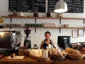 Top 12 de los negocios más rentables en Lima-Perú