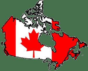 Trabajar en Canadá: consejos para invertir