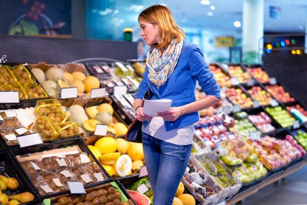 Productos naturales: Ideas de negocio fáciles