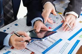Introducción al CRM para gestionar prospectos