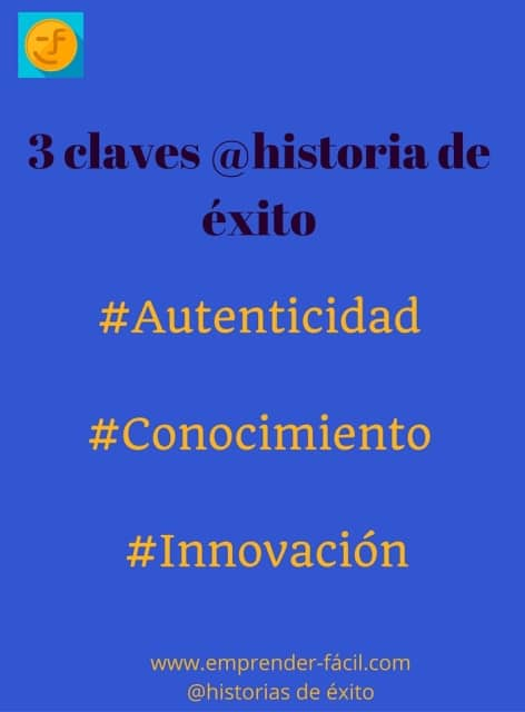 #Autenticidad#Conocimiento#Innovación (1)