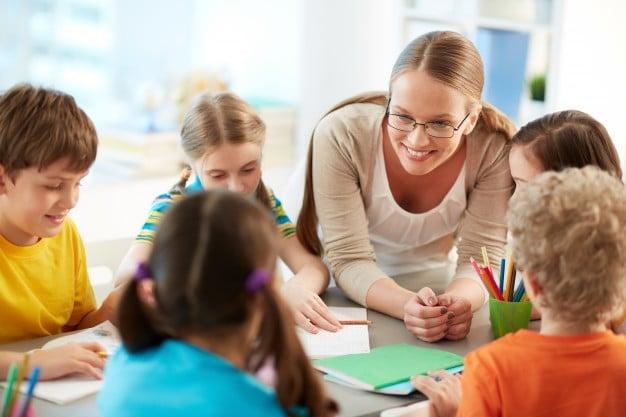 Franquicias de éxito para emprender en Educación