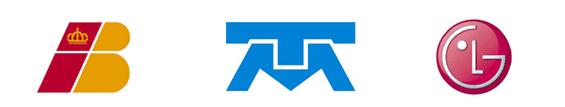 Isotipo - Monograma