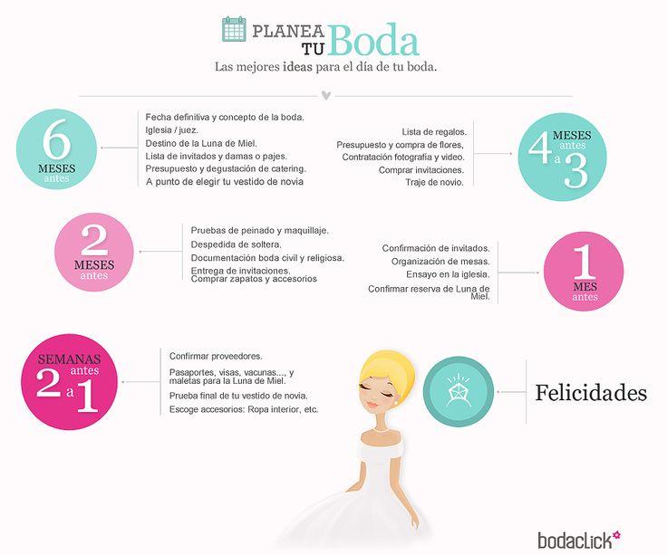 101 Ideas de negocio en casa (1 de 4)