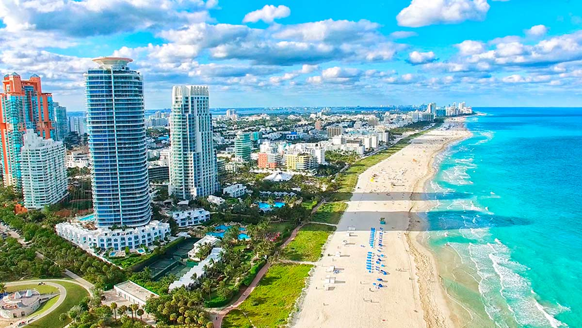 3f454a706 Los negocios más exitosos en Miami Florida
