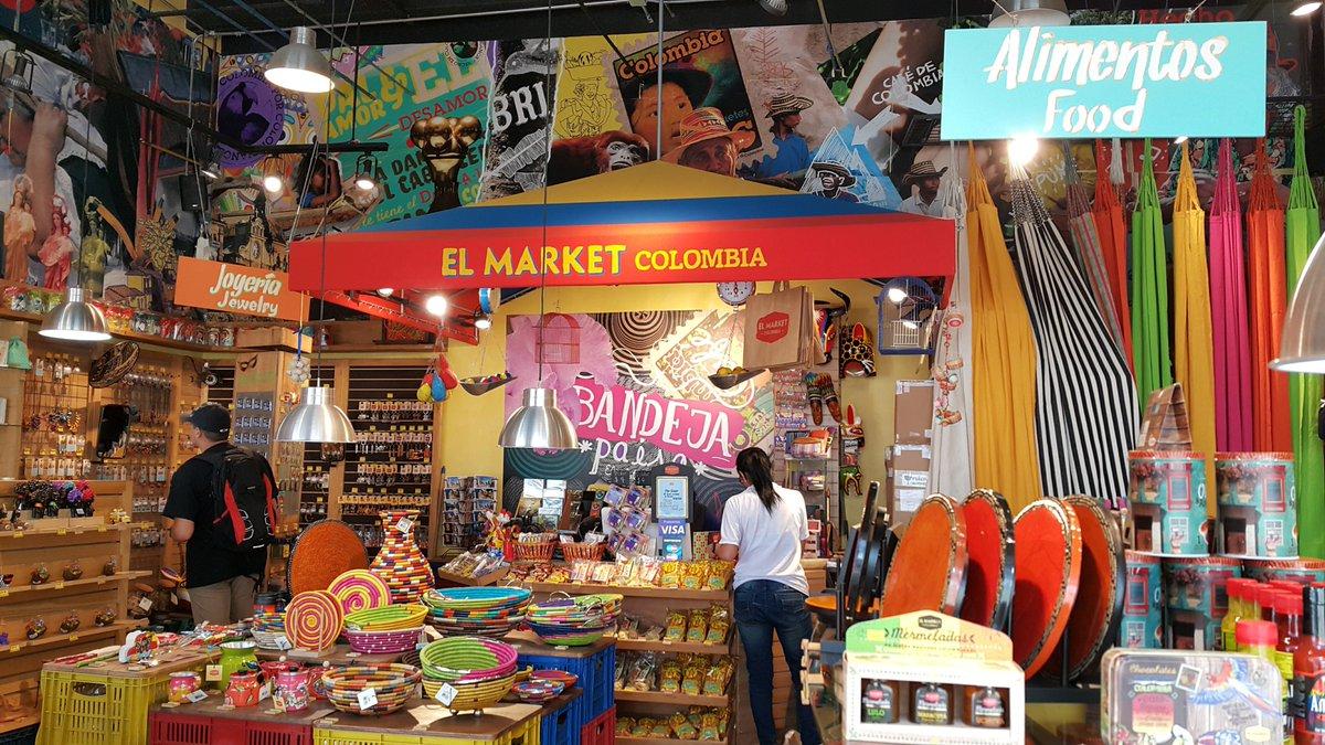 Los 20 negocios rentables en Bogotá Colombia