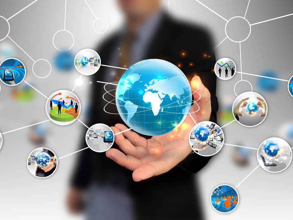 ¿Qué son las redes sociales? Potencia tu negocio hacia el éxito