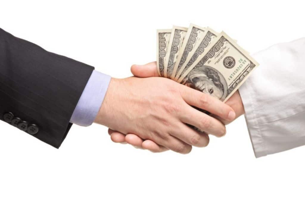 Negocio de Peluquería ¡10 Puntos Claves! III Parte