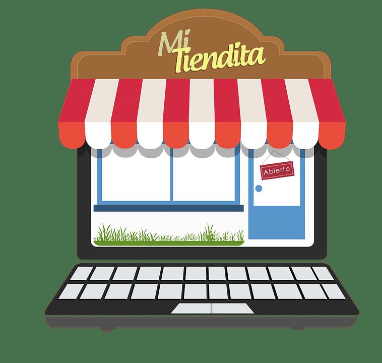 Vender Cosmética Online: Cómo montar una Tienda Virtual