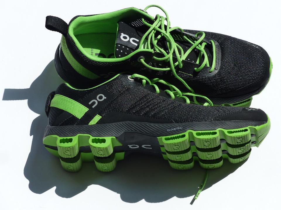 Cómo Vender Zapatos ¡10 Pasos y un modelo de negocio!