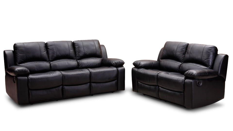 vender muebles