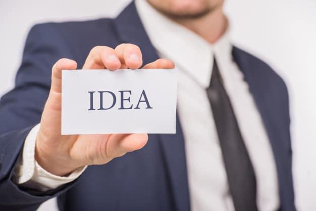 Ideas de Emprendimiento Social ¡8 Ideas Geniales!