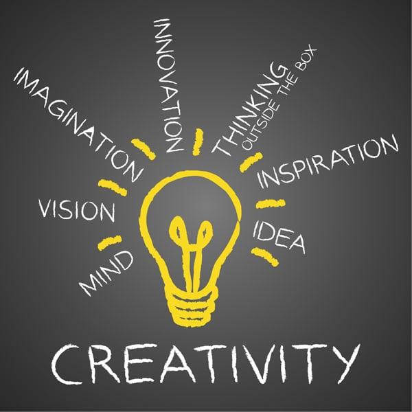 Qué es Cultura Emprendedora ¡Un Paso Más al Éxito! 2