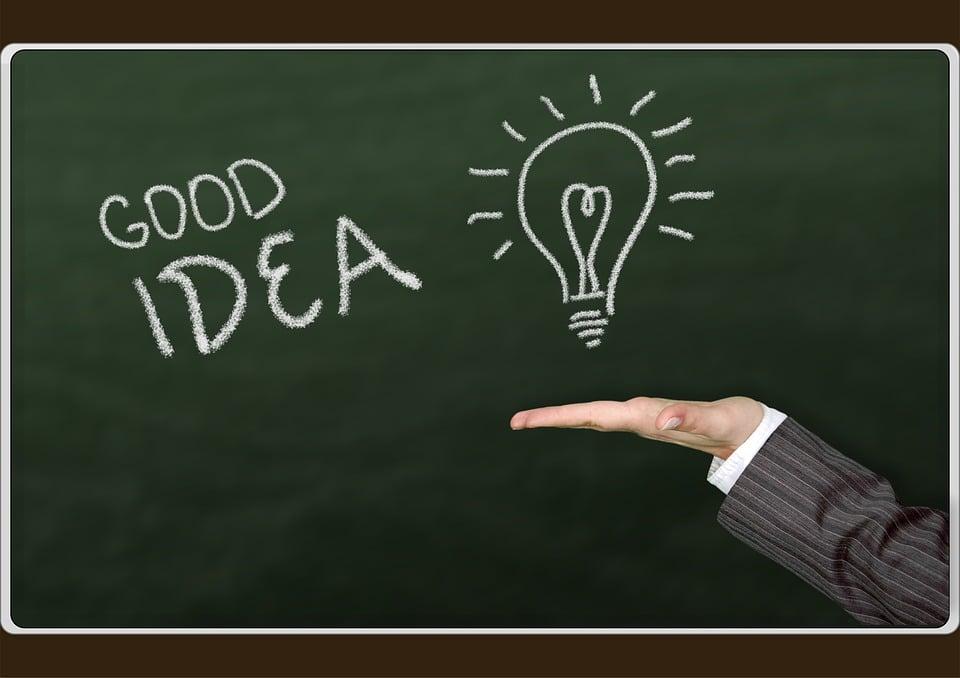 ideas de microemprendiminto escolar