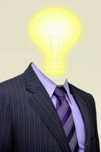 ¿ Qué es un emprendedor innovador? Te Cuento eso y Mucho Más 1