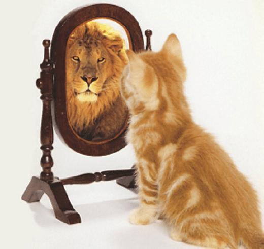 Qué es Cultura Emprendedora ¡Un Paso Más al Éxito! 1