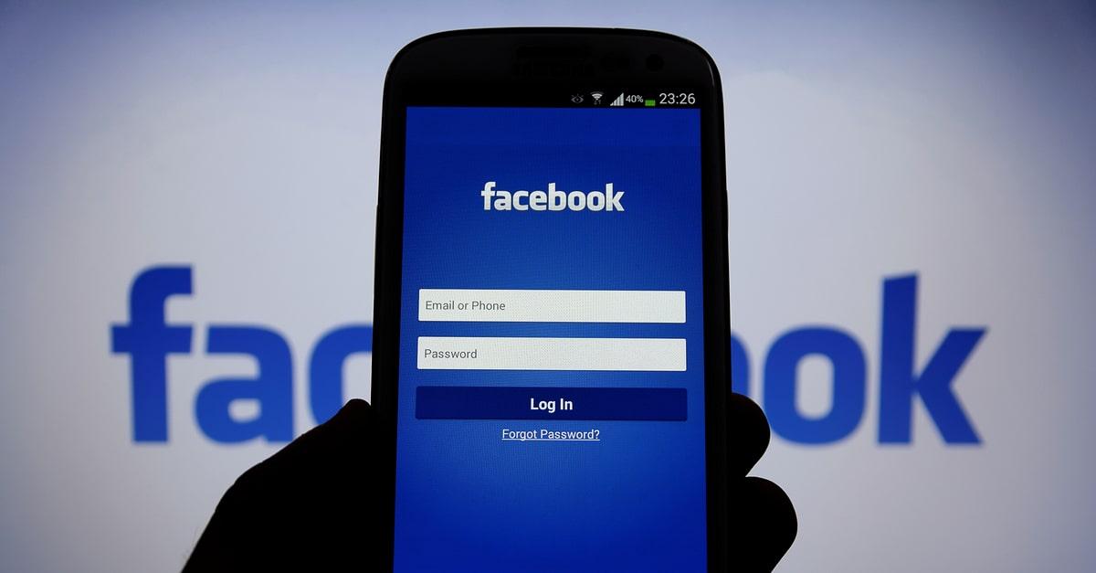 Cómo Promocionar mi Negocio en Facebook Gratis