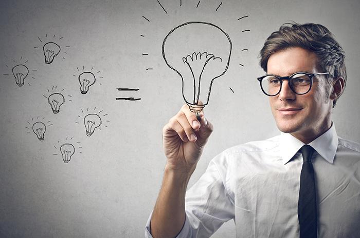 cuáles son las competencias de un emprendedor