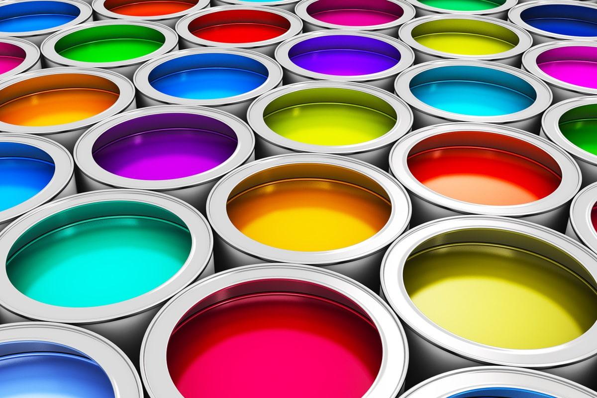 de qué color pinto mi negocio para atraer clientes