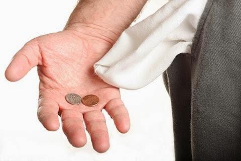 qué puedo vender para ganar dinero sin invertir mucho