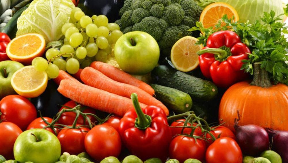cómo iniciar un negocio de frutas y verduras