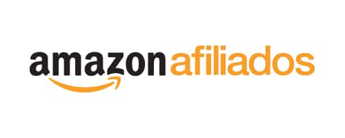 Cómo ganar dinero con Amazon ¡Oportunidad para emprender!