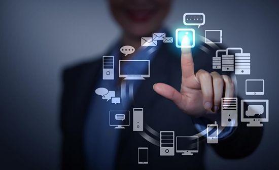 Ideas de negocios de tecnología