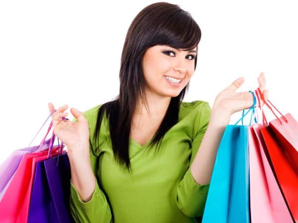 Estrategias de ventas de ropa