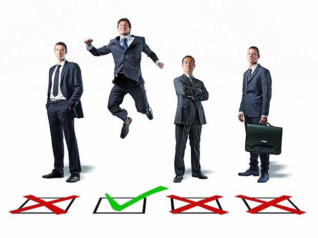 Acciones para mejorar el desempeño laboral de tus empleados